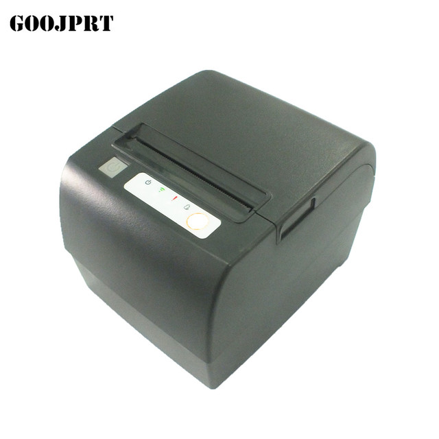 Special Price 80mm Thermal Receipt Printer Restaurant
