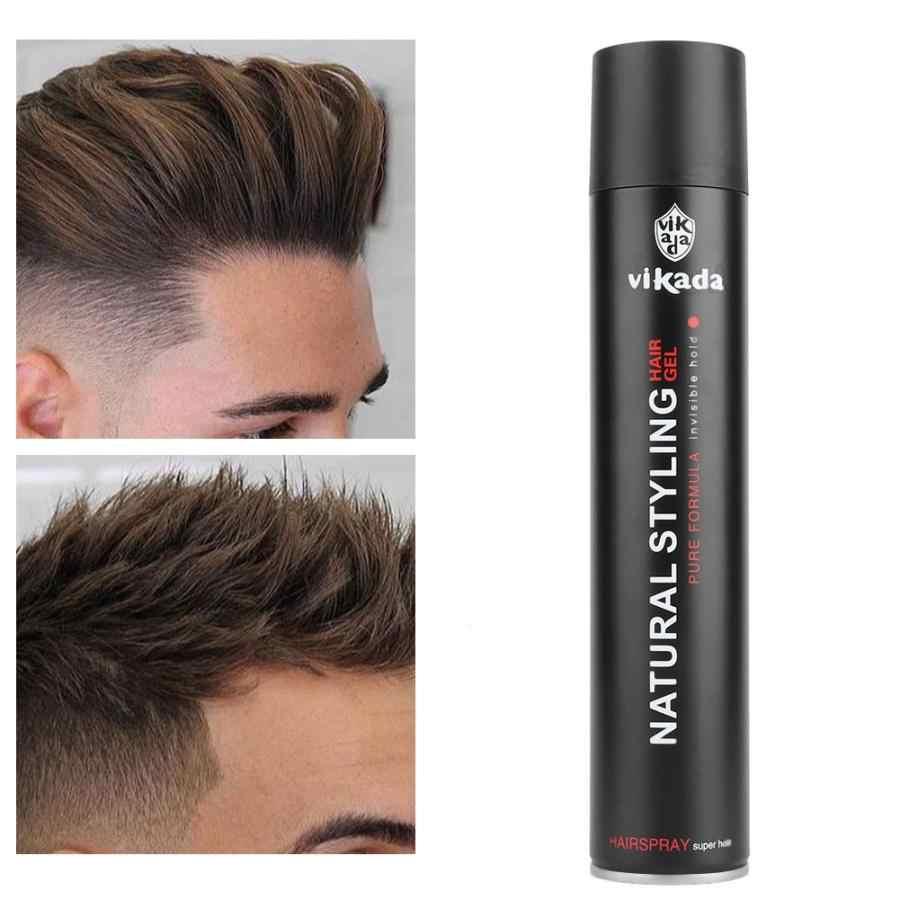 350 Ml Men Women Hair Styling Fiber Hold Spray New Style Hair Thickening Spray Mist For Salon Beauty Hair Styling Spray Hair Sprays Aliexpress