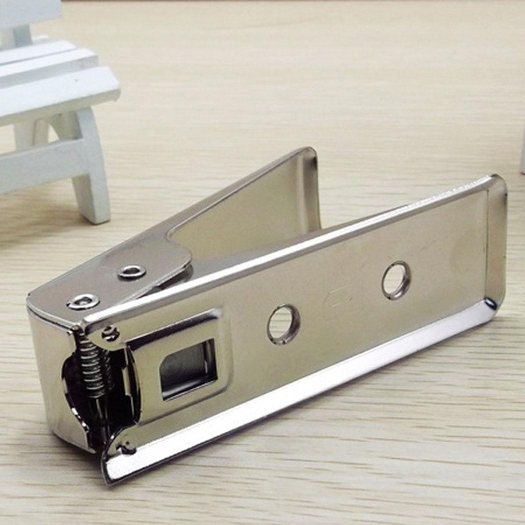 6 Stücke Kit Carving Praktische Dreh Werkzeuge Multifunktionale Cutter Hss Silber Bohrer Set Routing Router Schleifen Fräsen Die Neueste Mode Dateien Werkzeuge