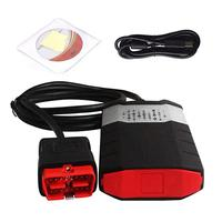 Professional Car New 150e CDP PRO 2015R3 With BT DS With OBD2 Activator Diagnostic Car Testing Equipment