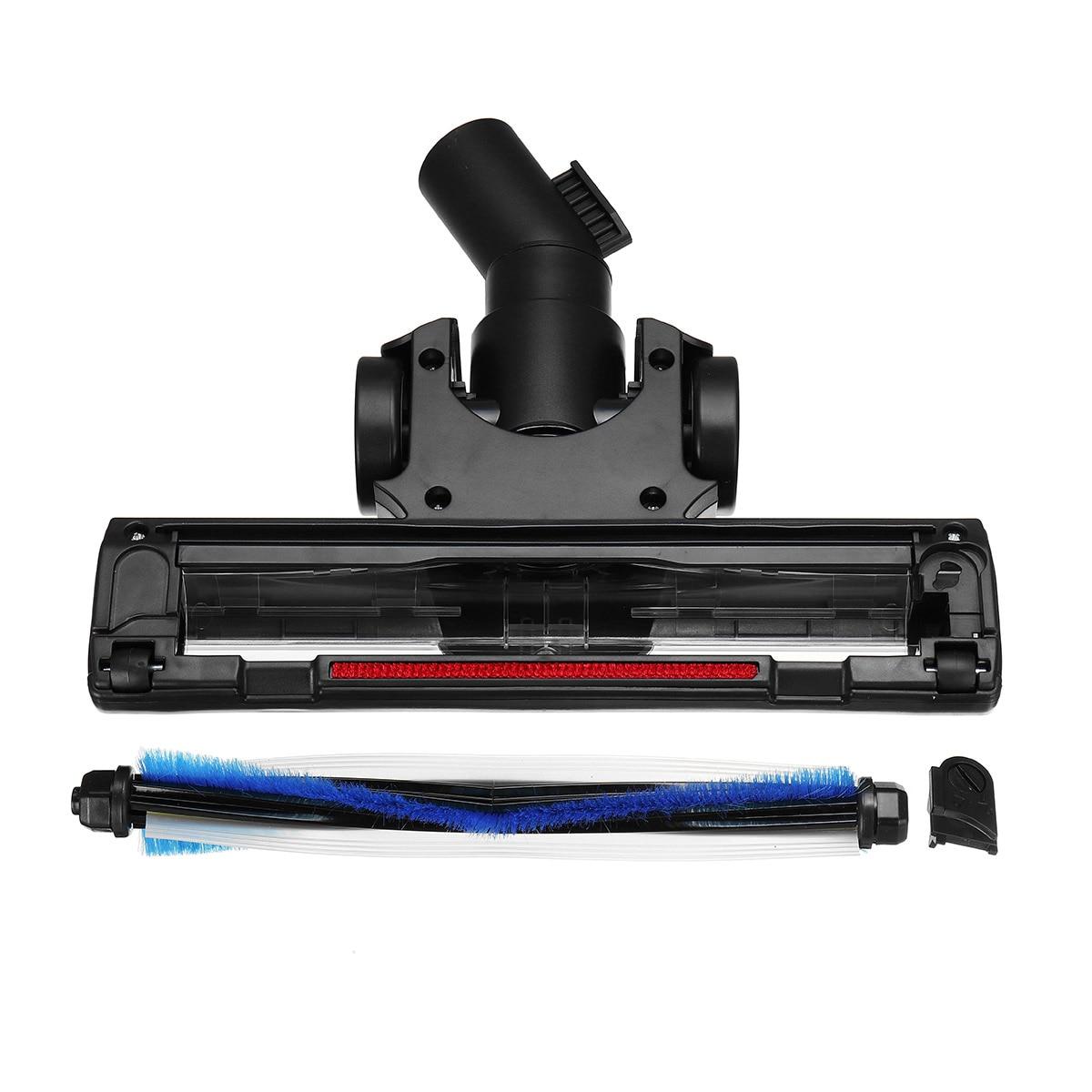 Dyson щетка для ковра dyson dc62 зарядное устройство
