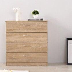 Панияна-3/4/5 ящиками Ванная комната Organier комод Спальня мебель для хранения обувной шкаф