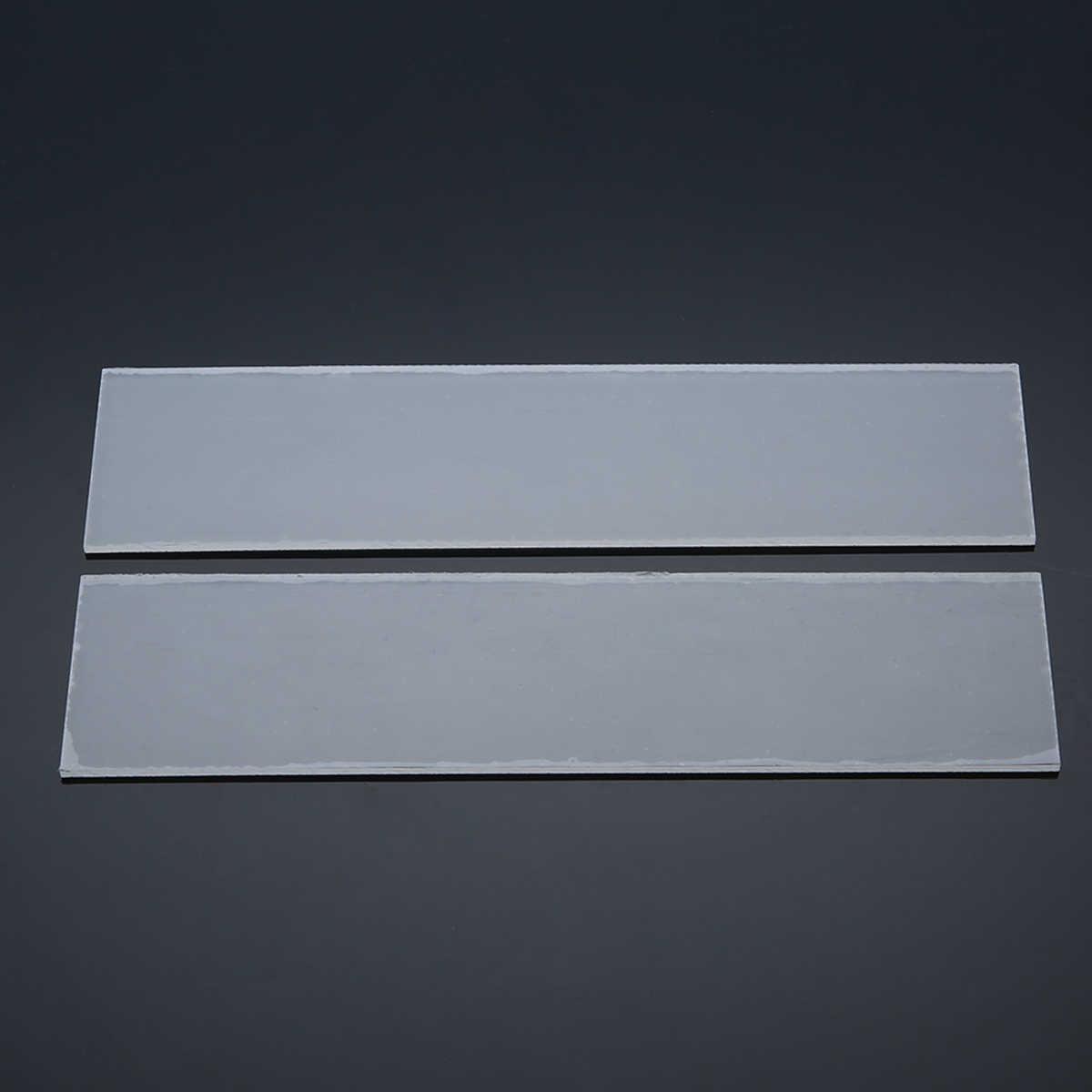 Generic Acrylic Cutting Plates