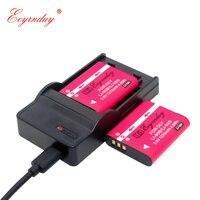 2PCS LI 90B LI 92B Battery and USB Charger for Olympus Tough TG 5 TG Tracker SH 1 SH 2 SH50 iHS SH60 XZ 2 iHS Camera