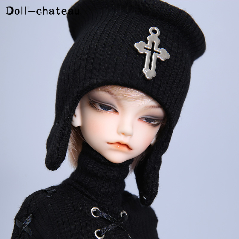 Chateau Hugh Dc 1/4 Resin Model Fashion Figure Lol Toys For Girls Blyth Bjd DollsChateau Hugh Dc 1/4 Resin Model Fashion Figure Lol Toys For Girls Blyth Bjd Dolls