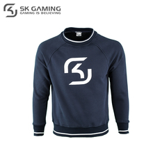 Свитшот SK Gaming мужской из хлопка