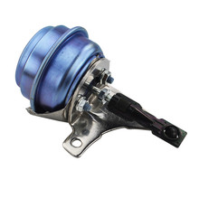 цена на Turbo turbocharger wastegate actuator 454231-5007S for B5 B6 1.9 TDI