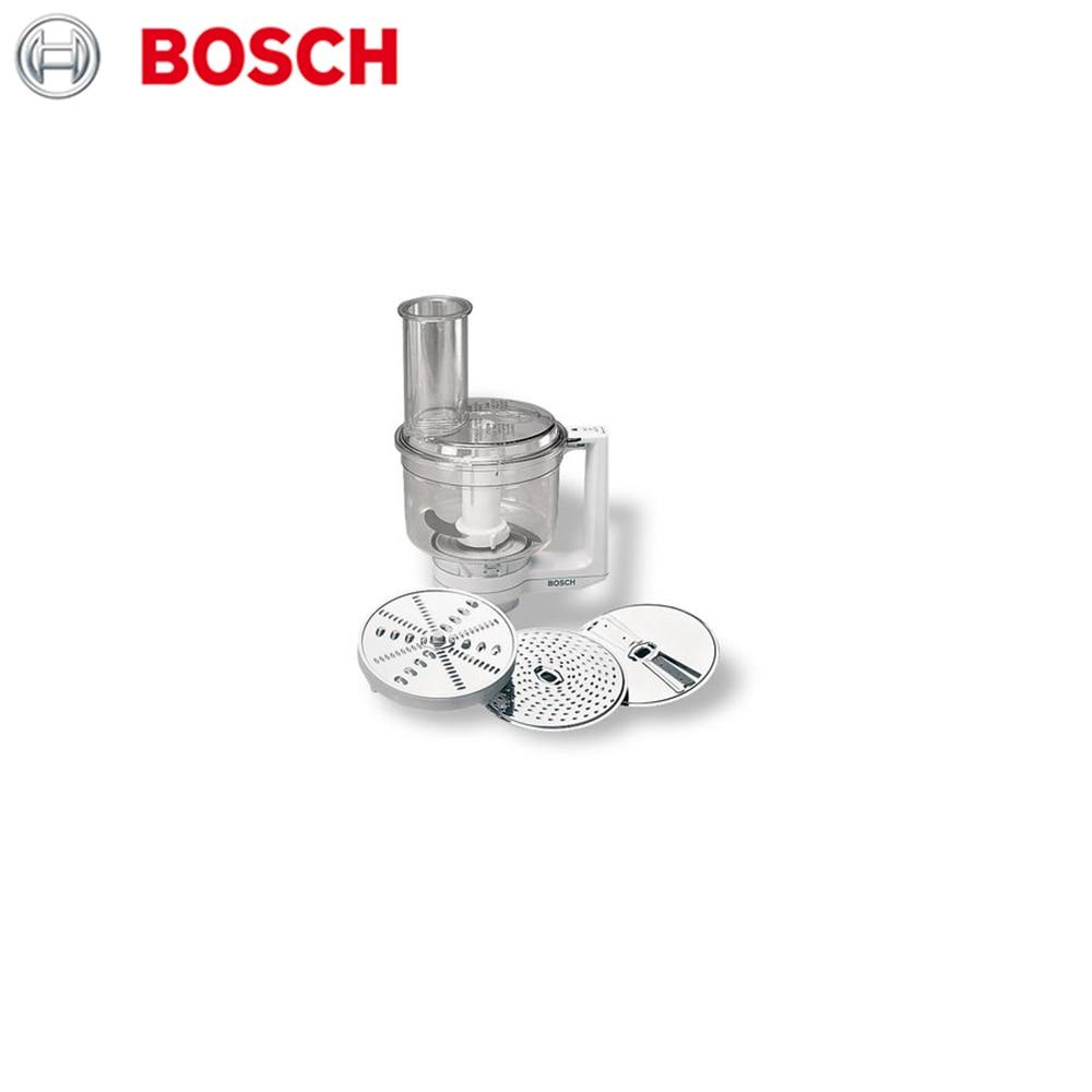 Food Processor Parts Bosch MUZ5MM1 home kitchen appliances part nozzle mincer accessories for cooking насадка мультимиксер bosch muz5mm1