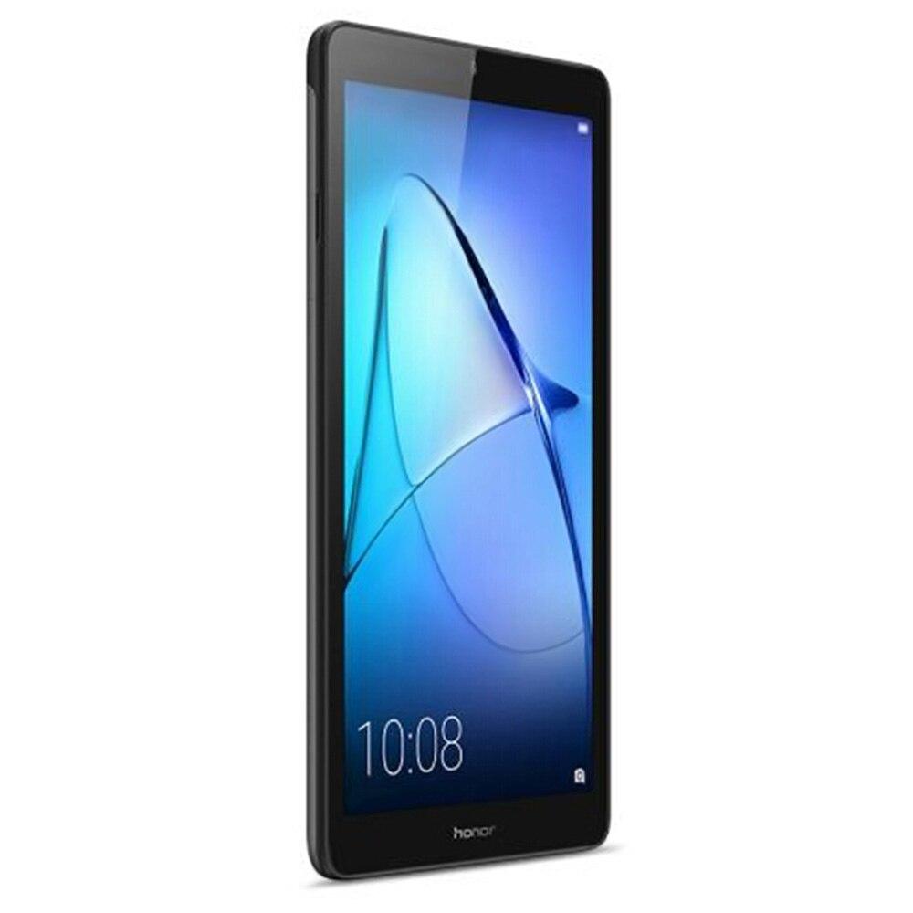 HUAWEI Honor Play MediaPad 2 таблетки 7,0 дюймов Android 6,0 PC MTK8127 четырехъядерный Bluetooth 4,2 ноутбук 2 Гб 16 Гб wifi - 3
