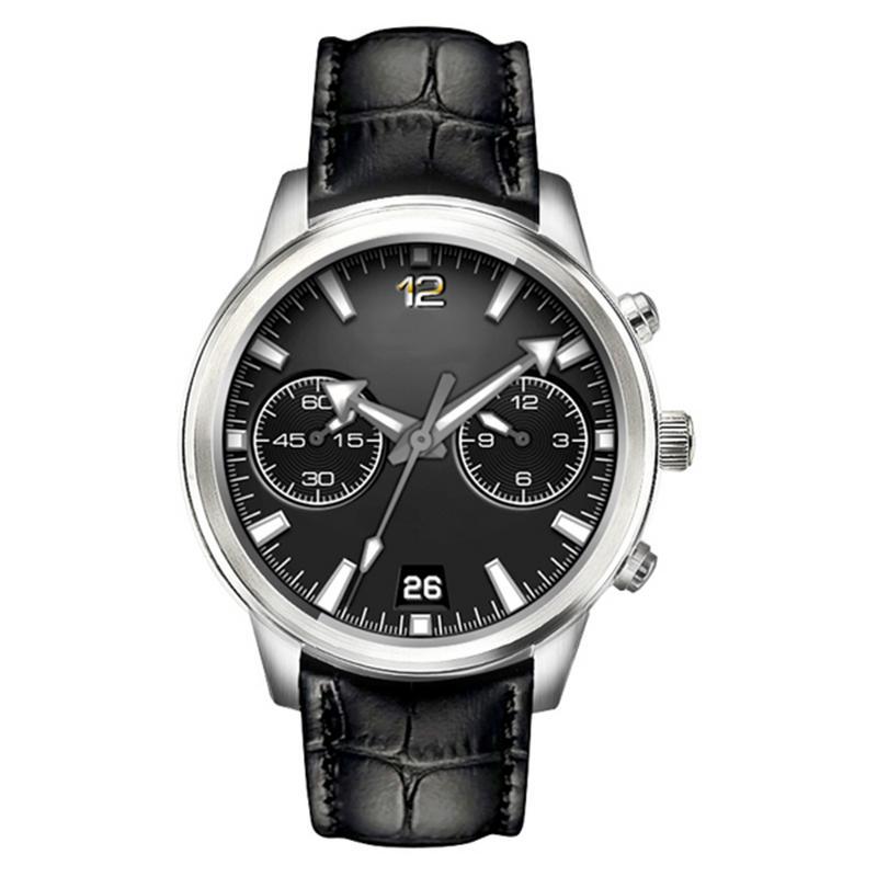 Умные часы 2G + 16G большой памяти Полный Круглый экран wifi Bluetooth умные часы для X5Air 3g Android умные часы