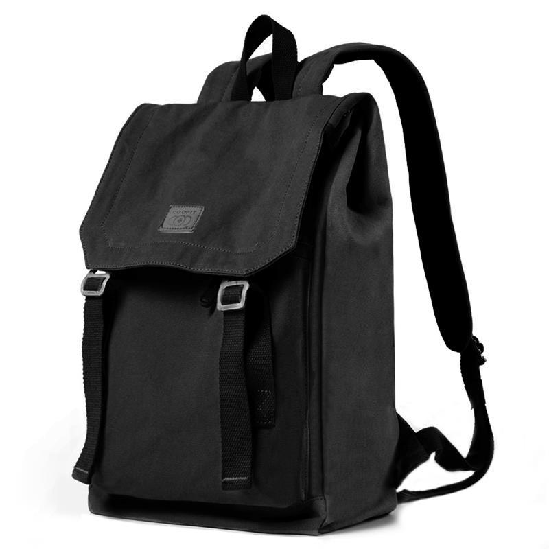 New Retro Thread Design Women Laptop Backpack Canvas School Backpack Bookbag For Girls Student Teens Unisex SatchelsNew Retro Thread Design Women Laptop Backpack Canvas School Backpack Bookbag For Girls Student Teens Unisex Satchels