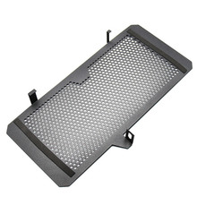 цены Radiator Guard Grille Cover for NC700 NC750 X/S NC700S NC700X NC750X NC750S