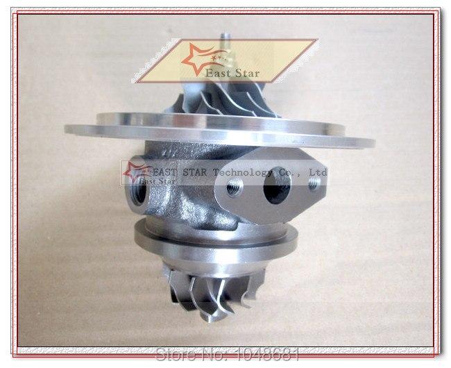 GT1749S 715843-5001S 28200-42600 715843 Turbocharger CHRA Cartridge Core Hyundai H-1 Van H-100 2003- KIA Bongo D4BH 4D56TCi 2.5L (7)
