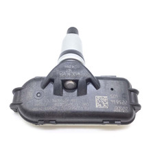 52933-3V100 TPMS Tire Pressure Monitor Sensor For 2011-2014 Hyundai i10 i40 VF IX35 529333V100