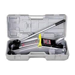 Инструменты для ремонта авто MATRIX