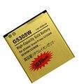 EB-BG530BBC EB-BG530CBE Сменный аккумулятор для Samsung Galaxy Grand Prime G5308W G5309W G5306W внутренний аккумулятор