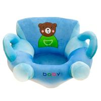 Baby Seats Toddler Sofa Plush Support Seat Learning To Sit Baby Plush Toys|Baby Seats & Sofa|Mother & Kids -