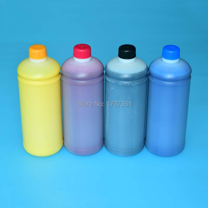 952 953 954 955 1000ml/pc Pigment Refill Ink for HP Officejet Pro 7740 7720 8210 8216 8710 8720 8725 8730 8740 Printer952 953 954 955 1000ml/pc Pigment Refill Ink for HP Officejet Pro 7740 7720 8210 8216 8710 8720 8725 8730 8740 Printer