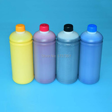 952 953 954 955 1000ml/pc Pigment Refill Ink for HP Officejet Pro 7740 7720 8210 8216 8710 8720 8725 8730 8740 Printer цена