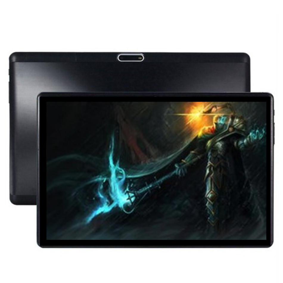 Newest KUHENGAO Tablet TP 10 Inch IPS Full HD 1920x1200 High Performance Tablet PC 32GB/64GB Bluetooth Tablets Pc Pro