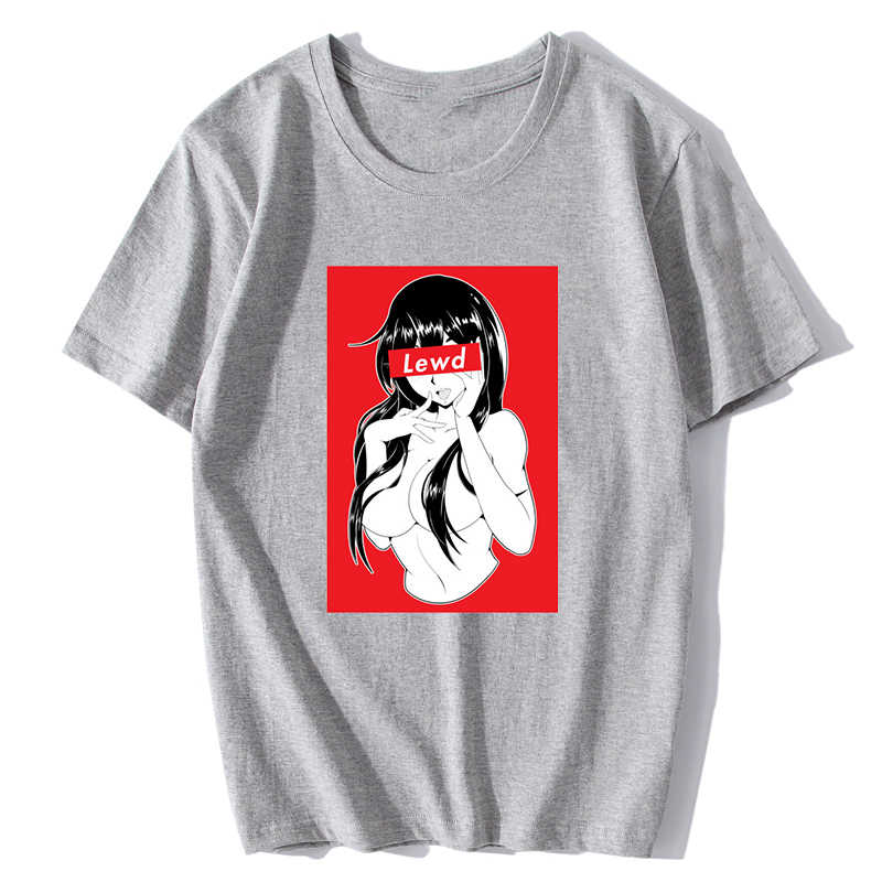 PORG Футболка мужская хлопковая с коротким рукавом модная мужская футболка уличная стильная повседневная мужская футболка летние футболки