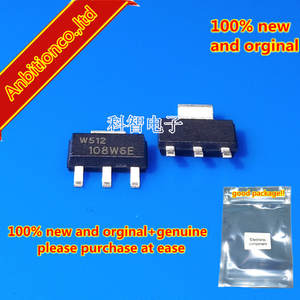 100 A Thyristor reviews – Online shopping and reviews for 100 A ...