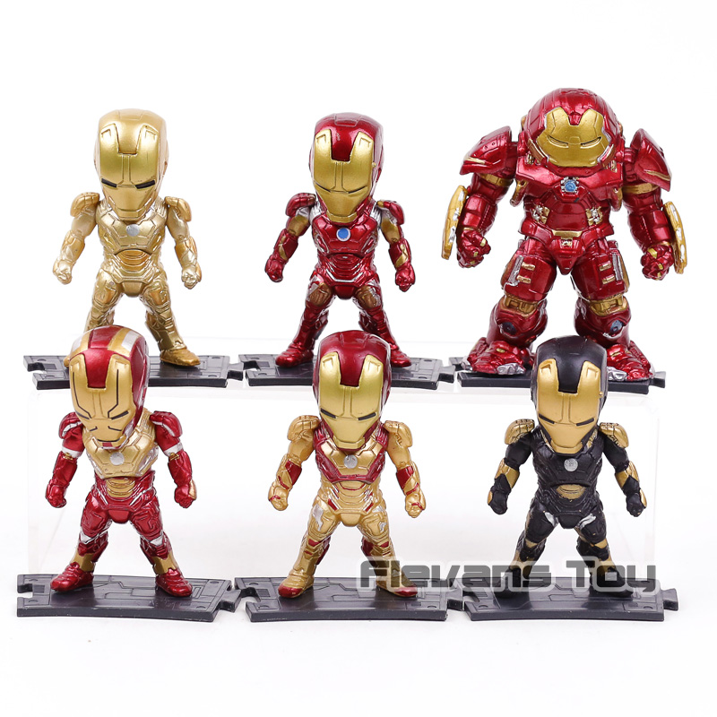 font-b-marvel-b-font-iron-man-mark-mk-17-20-21-42-43-44-hulkbuster-super-hero-avengers-pvc-action-figures-collectible-model-toys-6pcs-set