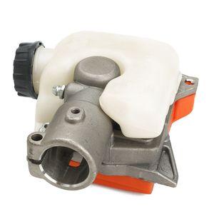 Image 3 - Boîte de vitesses à tête de tronçonneuse pour Stihl HT KM série 73 130