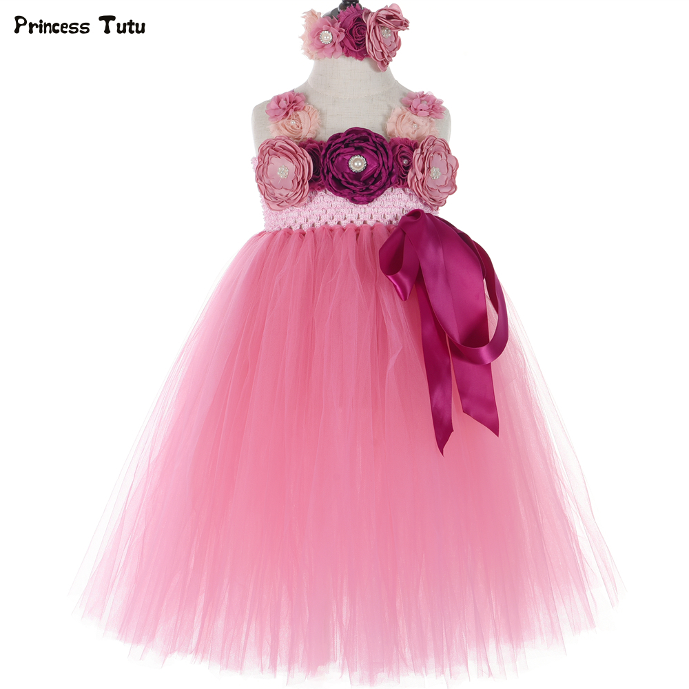 d353a578d76d8 Sequined baby girl dress 4 years old to 12 years teenage girls ...