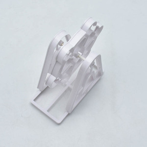 Image 5 - 3 قطعة خبز دُولابٌ دَوّار على شكل كعكة أدوات البلاستيك فندان قالب بسكويت قالب خبز قاطعة البسكوت أدوات المطبخ
