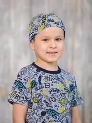 Одежда для мальчиков sweetberry