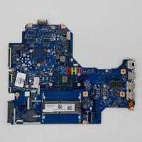 For HP 17 AK 17Z AK000 Series 926190 601 926190 001 16892 1 448.0CB03.0011 A9 9420 Laptop Motherboard Tested & Working Perfect