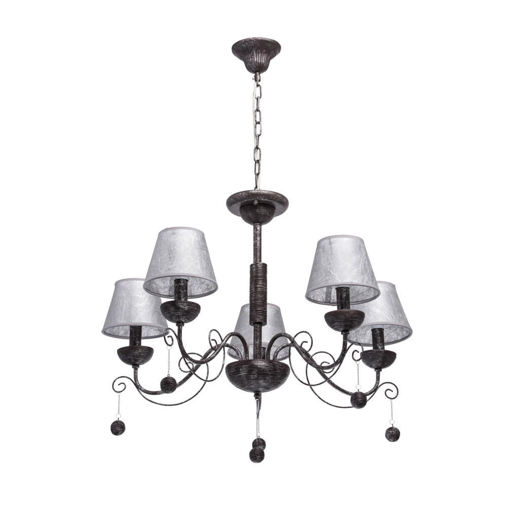 Ceiling Lights MW-LIGHT 697010205 lighting chandeliers lamp