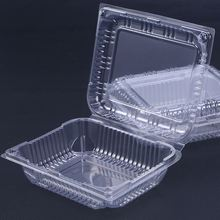 Free shipping on Disposable Food Containers in Disposable