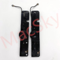 922 8772 AUDIO BOARD and Speaker For MACBOOK Air A1304 A1237 820 2392 A Late 2008 Mid 2009