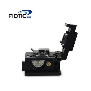 Image 5 - Ftth tool cuchillo de corte de fibra óptica, cortador de fibra óptica de Metal, de contacto frío, de alta precisión
