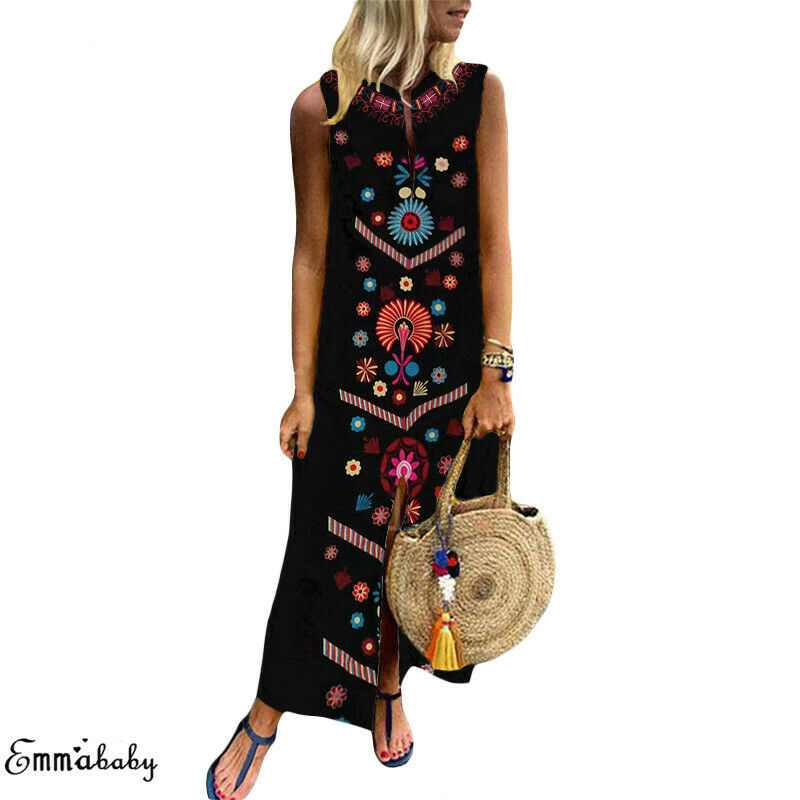 d7c17416247d0 top 10 largest beach cut out maxi dress list and get free shipping ...