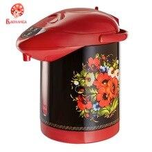 Чайник-термос ВАСИЛИСА ВА-5005 объем-2,8 литра,