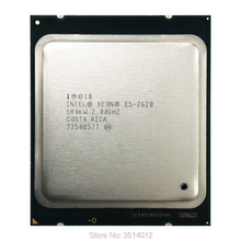 AMD Phenom II X6 1065T 1065 2.9G 95W Six-Core CPU processor HDT65TWFK6DGR Socket AM3