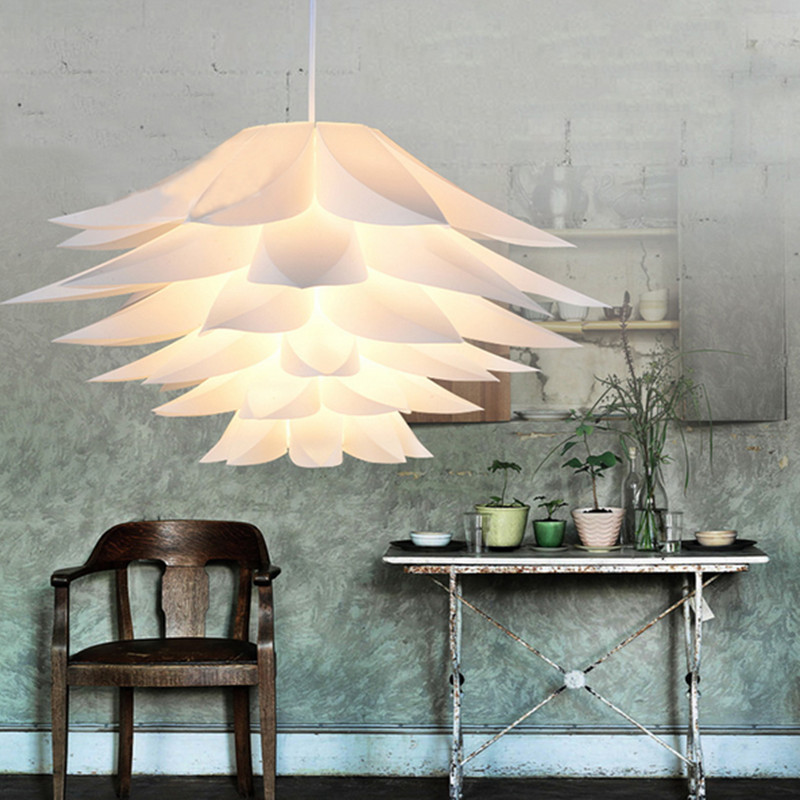 Ongebruikt best top 10 lamp pendant with chain list and get free shipping VV-12