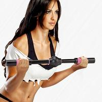 Female Breast Enhancer Heavy Duty Spring Chest Expander For Shoulder Arms Chest Exercises Upper Body Training Forearm Exerciser