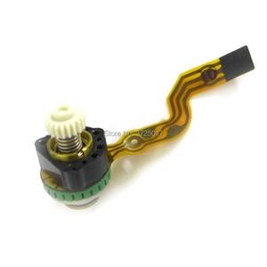 """Image 1 - """"SWM"""" Silent Wave focus drive Motor parts for Nikon AF S DX nikkor 35mm f/1.8G 35mm f1.8G lens"""