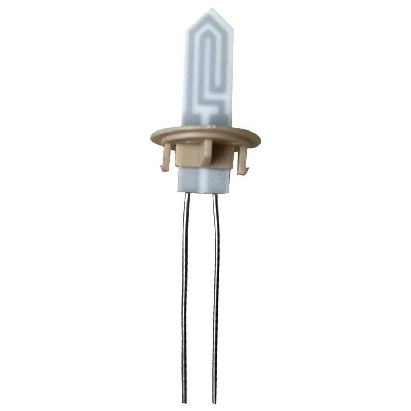 Replacement Repair Accessories Golden Platinum Ceramic Heater Blade Ceramic HeaterBlade For IQOS 2.4 Plus Cigarette Heat Stick