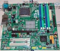 L IQ45 MTQ45MK 64Y4486 64Y3053 64Y9766 89Y9301 89Y9302 46R1516 Q45 MotherBoard for Thinkcentre M9600 M8000T M8200 M8080T M8000