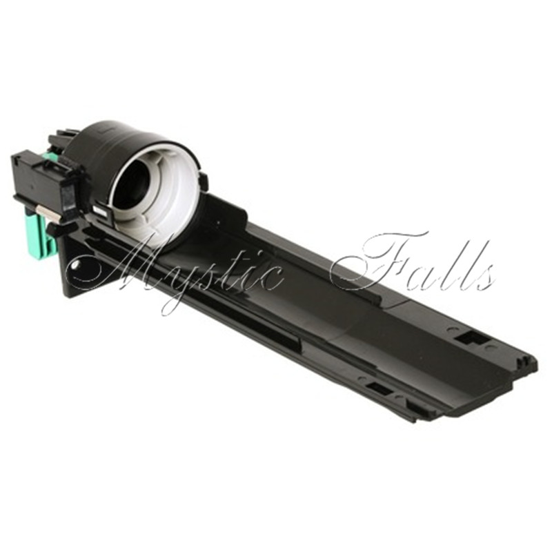 1X B262-3020 B2623020 For Ricoh Aficio MP 161 171 201 161F 171F 201F Toner Supply Assembly MP161 MP171 MP201 Toner Supply Unit1X B262-3020 B2623020 For Ricoh Aficio MP 161 171 201 161F 171F 201F Toner Supply Assembly MP161 MP171 MP201 Toner Supply Unit