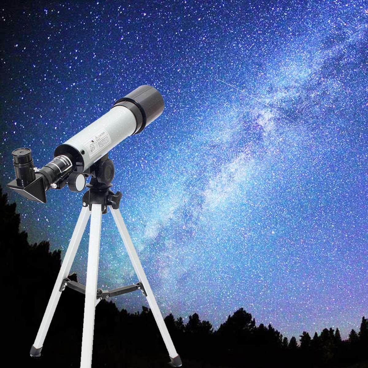 Телескоп в картинках, поздравляем марину днем