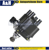 for Guangzhou longyao Ignition Distributor for 3rz 2.7L OEM 19050-75020 1905075020 Made in taiwan New