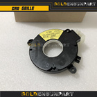 47945-3X10A Steering wheel angle sensor 47945-ZP00A 47945-CA020 For Nissan Frontier Xterra Pathfinder