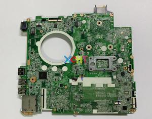 Image 2 - 766714 501 766714 001 766714 601 DAY23AMB6F0 w A10 5745M CPU per HP Pavilion 15 P 15Z P000 Computer Portatile di Serie scheda madre Testato