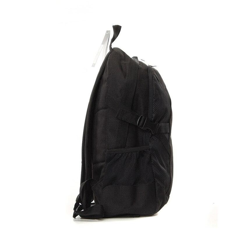 Adidas Original nueva llegada BP POWER III M Unisex mochilas bolsas de deporte # S02126 AX6936 W58466 - 3